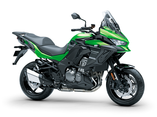 Versys 1000 abs 2020 (2) [M2694]