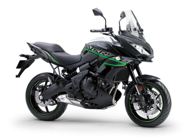 Versys 650 abs 2020 (12) [M2645]