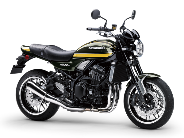Z900 RS ABS 2020 (5) [M2688]